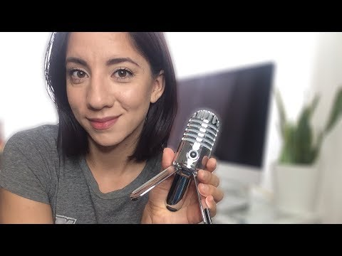 How to Make Your First Voice Over Reel at Home | DIY
