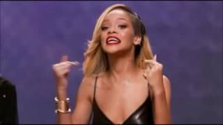 Rihanna Styled To Rock  S01E02 (vostfr)