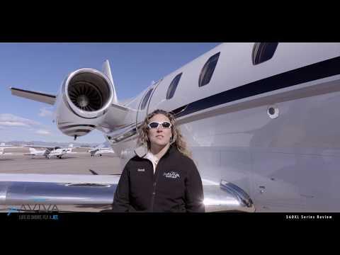 aircraft-review:-citation-excel,-xls,-xls+