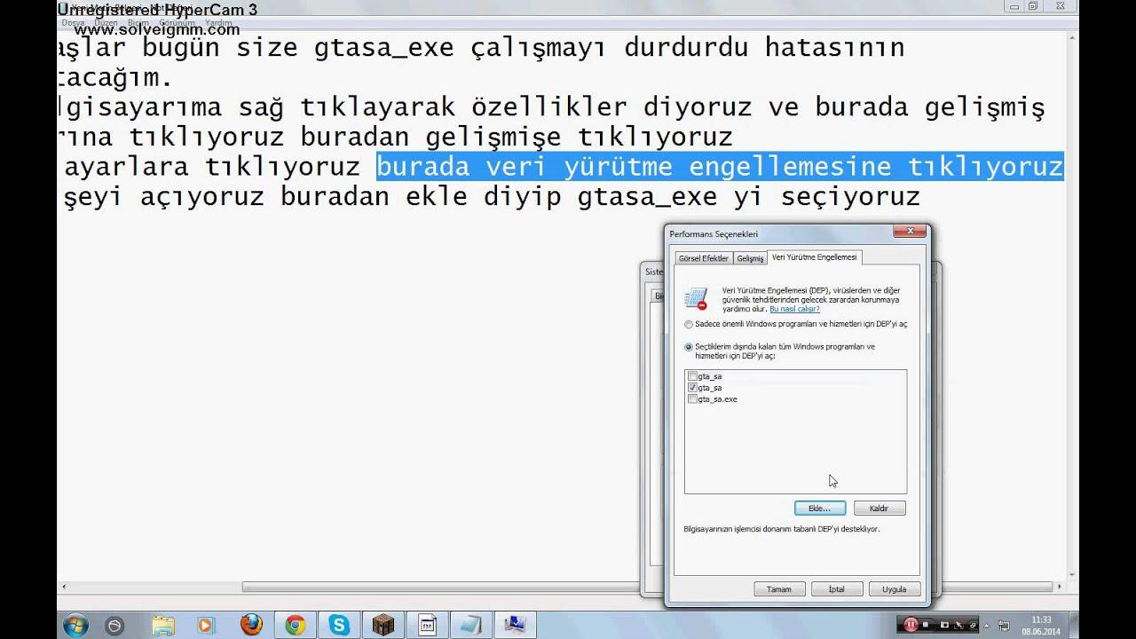 gta_sa.exe 32 bit