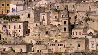 Etelä-Italia