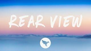 Prince Woods - Rear View (Lyrics)