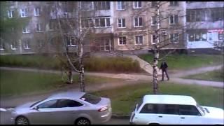 Наркоманы ищут закладку  Мужик тролит!!(Если вам нужна помощь, позвоните +79236315114 и ваши близкие будут спасены! http://rc-aist.ru/ http://vk.com/club106512864 Новокузнецк,..., 2016-05-01T17:00:23.000Z)