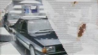 Beta Frontiers - Hondo ft. Becky Ninkovic