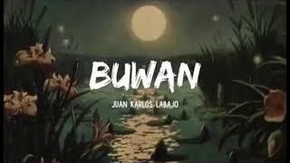 Juan Karlos - Buwan (Remix)