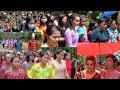Maena Nias Fanema Tome Live Pesta Pernikahan Arius Waruwu Marniwati Halawa  Mp3 - Mp4 Download