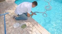 Pool Cleaning Service In Las Vegas NV – McCarran Handyman Services