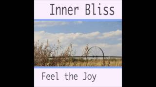 1 Hr Inner Bliss Binaural Beats Session ~ (Pure)