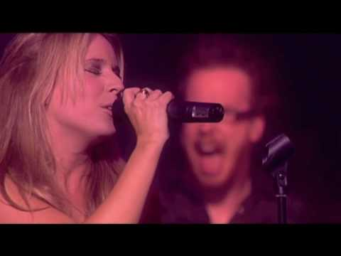 Lucie Silvas - Breathe in (Live at Paradiso)