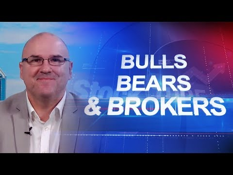 Bulls, Bears & Brokers: Alto Capital's Tony Locantro brings an oil & gas sector slant