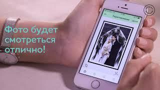 видео Заказать постер
