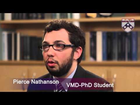 Best Vet Schools - Spotlight on Penn Vet at University of Pennsylvania