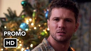 "Secrets and Lies 1x04 Promo ""The Sister"" (HD)"