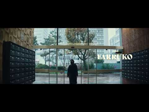 alan-walker---on-my-way-(pubg)-(ft.-sabrina-carpenter-farruko)-(official-video)