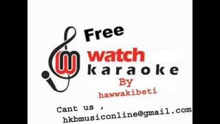 Zara tasveer se tu ( Pardes ) Free karaoke with lyrics by Hawwa -