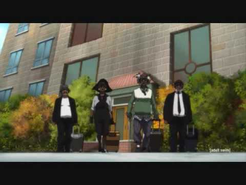 The Boondocks Season 5 Confirmed By The Producers