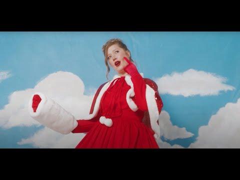 julia jacklin - baby jesus is nobody's baby now (official video)