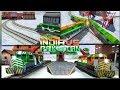 Indian Vs Pak Train Racing Games Free #Train Driving Simulator Free Games #Games Download