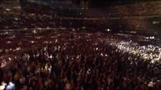 Il Mio Canto Libero: Laura Pausini - Amiche Per l'Abruzzo