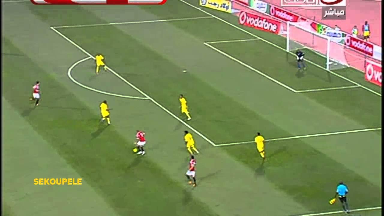Download EGYPT VS MOZAMBIQUE - 2-0 ALL GOALS & HIGHLIGHTS 01/06/2012