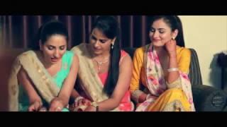 Choorhey Wali Bahh | Cinematic Pre-Wedding | Taran + Lakshdeep | Nawanshahr