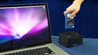 YNZAL | Newer Technology Voyager Q
