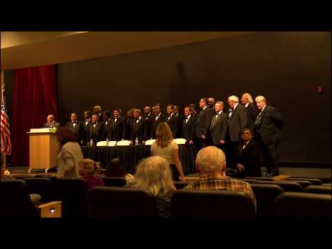 Pleasant Grove Mayoral and City Council Debate 2017