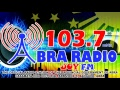 Download ABRA RADIO 103.7 JOY FM Live Stream MP3 song and Music Video