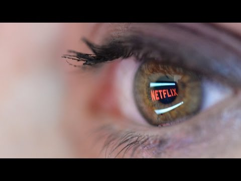 how-to-break-your-netflix-binge-watching-habit