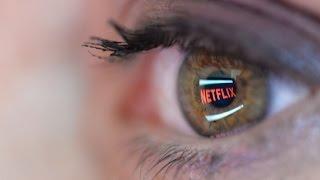 how to break your netflix binge watching habit