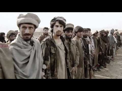 Afghanistan.War.Without.End.2011 PART 1