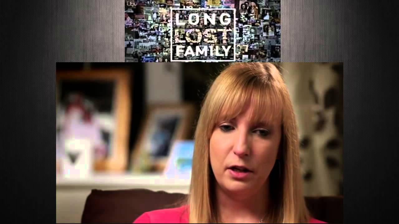 Download Long Lost Family Season 5 Episode 5 Series 5, Episode 5