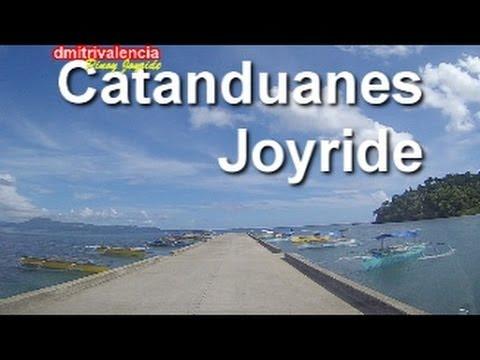 bicol meet in catanduanes 2014 toyota