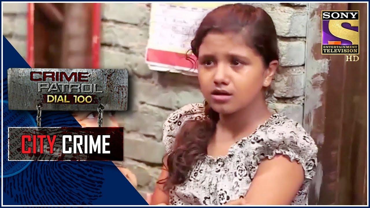 City Crime   Crime Patrol   स्टोनमेन   Ashoknagar