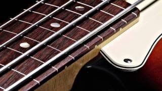 Jazz/Fusion Mix 2012-10-30