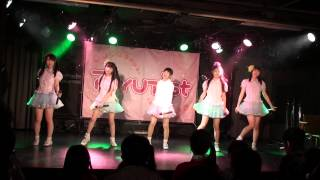 2012/05/06 Live House 新潟 SHOW! CASE!! RYUTist Live #42 ~RYUTist...