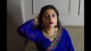Sarees of Bengal   The Beautiful Soul