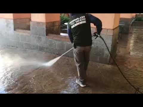 Professional window & carpet cleaners Las Vegas, Henderson Moonwalker Cleaning