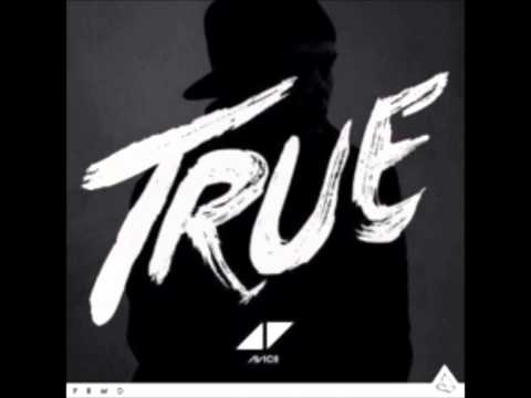 Avicii - Hope There's Someone (Official Snippet)(New Album 2013)