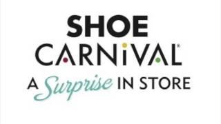 WBLK @ Shoe Carnival W/ Beats Pill Giveaway!!!!!