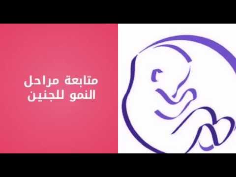 Dr  Khudsia Begum Gyna Clinic in Qatar-Tabeebak Qatar