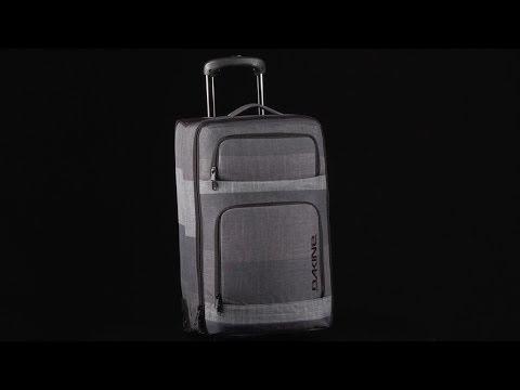 e1bc170bae71 ᐅ Дорожная сумка на колесах DAKINE Overhead 42L по цене 374,00 руб купить в  Минске - №73263 | СТИХИЯ