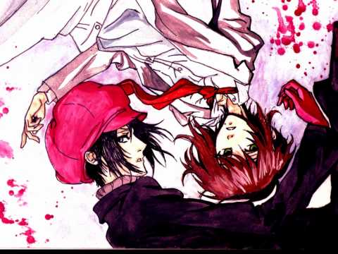 sho biyunko best anime - manga pictures