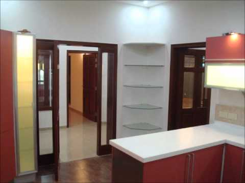 Excel Homes Offer Brand New House For Sale Dha LAHORE 0321 4748127 YouTube