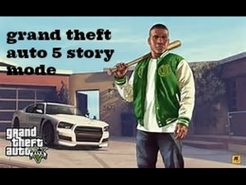 how to buy a house in gta 5 story mode