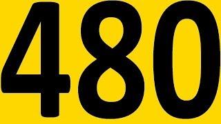 БЕСПЛАТНЫЙ РЕПЕТИТОР. ЗОЛОТОЙ ПЛЕЙЛИСТ. АНГЛИЙСКИЙ ЯЗЫК BEGINNER УРОК 480 УРОКИ АНГЛИЙСКОГО ЯЗЫКА