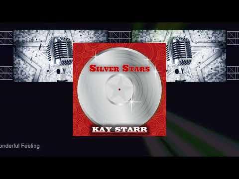 Kay Starr - Silver Stars