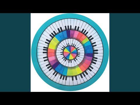 Sound Of Music (Original Mix)