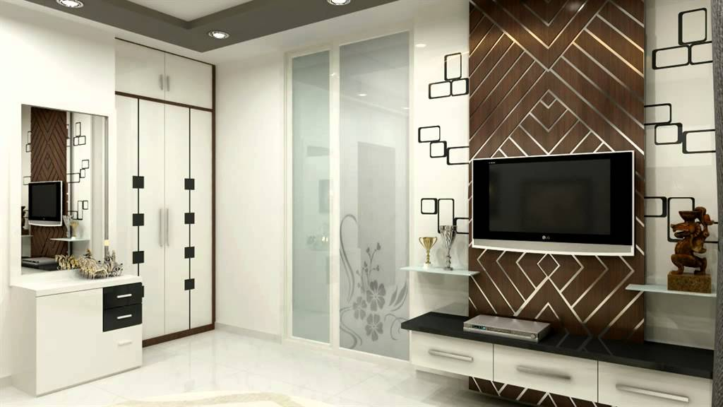 Interior Decorator In Hyderabad Happy Homes Designers Youtube