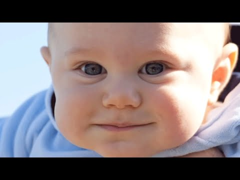Early Childhood Development Tips